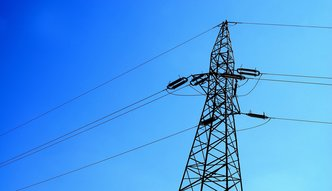URE nie zgodził się na podwyżki cen prądu, których chciały spółki energetyczne. Są nowe taryfy na 2018 r.