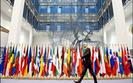 Budżet Unii Europejskiej na 2018 rok. Jest porozumienie ponad podziałami