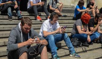 PE za bezpłatnym Wi-Fi w przestrzeni publicznej. Przeznaczy 120 mln euro