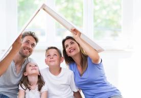 Czy kredyt hipoteczny ze stałym oprocentowaniem to dobry pomysł?