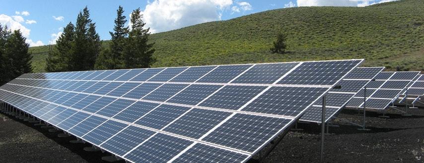 Banki dla ekologii - kredyty na fotowoltaikę, termomodernizację, samochody elektryczne