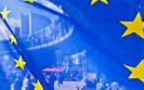 Dyrektywy unijne. KE pozywa Polskę do Trybunału