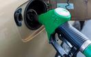 Paliwa znów drożeją
