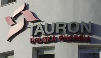 Invenergy pozywa Taurona na 1,2 mld zł. Tauron: pozwu nie dostaliśmy