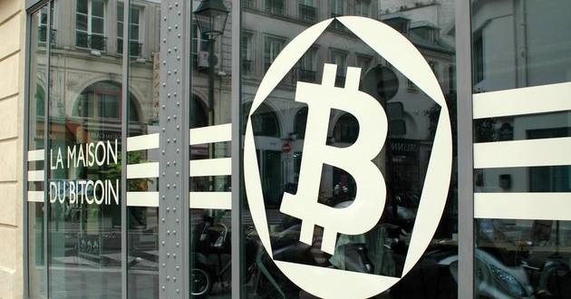 Inwestorzy mogli stracić nawet 80 mln euro