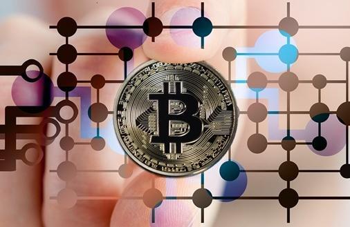 Bitcoiny - czy warto w nie inwestować?