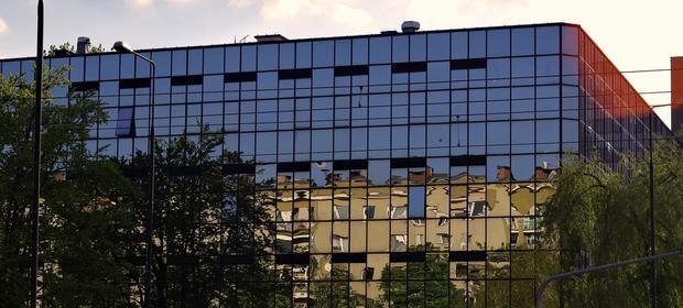 Podatku nie unikną nawet te firmy, które postanowią budynek sprzedać.