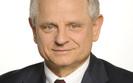 Jest zgoda KNF. Kalicki prezesem nowego Deutsche Banku