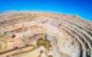 Sierra Gorda tańsza niż polskie kopalnie KGHM. To pierwszy raz w historii. Słabe wyniki w pierwszym kwartale