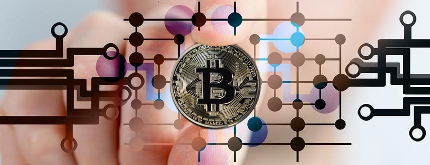 Bitcoin Cena 2018 – Czy jeszcze warto inwestować w kryptowaluty ???