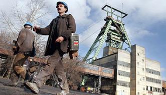 Przemysł w kwietniu rósł najszybciej w tym roku. Górnictwo ciągnie w dół