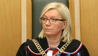 Ważny wyrok Trybunału. Można się ubiegać o zwrot podatku od nieruchomości