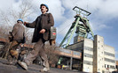 Katowicki Holding Węglowy zawiesi dodatkowe świadczenia dla górników?