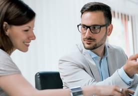Jak sprawdzić swoją zdolność kredytową?