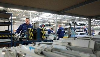 Co dalej z ustawą o związkach zawodowych? Sejm pracuje nad nowelizacją, pracodawcy boją się nadużyć