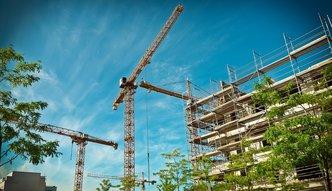 Murapol wybuduje ponad 1,5 tys. mieszkań. Na działkę wydał 25 mln zł