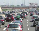 Opłaty za autostrady w Portugalii będą prostsze
