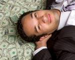 Wskazówki dla startujących w biznesie