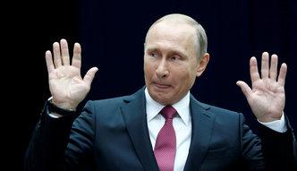 Ukryte miliardy Putina. Ile zarabia najbogatszy kandydat na prezydenta?