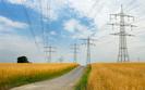 Introl zapowiada przejęcie w polskim sektorze energetycznym