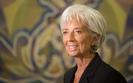 Ruszył proces szefowej MFW Christine Lagarde. Grozi jej rok więzienia