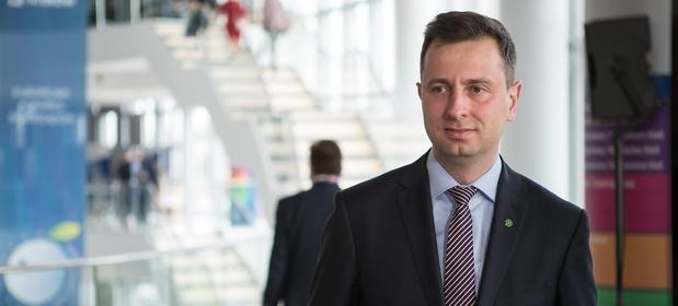 Kierowane przez Władysława Kosiniaka-Kamysza PSL chce ulżyć pracującym rodzicom.