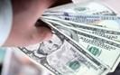 Gwarantowany dochód dzieli Davos. Wsparcia może potrzebować 250 milionów osób