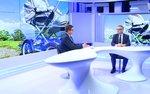 #dziejesienazywo: Różna pensja minimalna w całej Polsce? Wiceminister zabrał głos w dyskusji