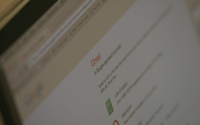 Chrome najpopularniejszą przeglądarką w Polsce
