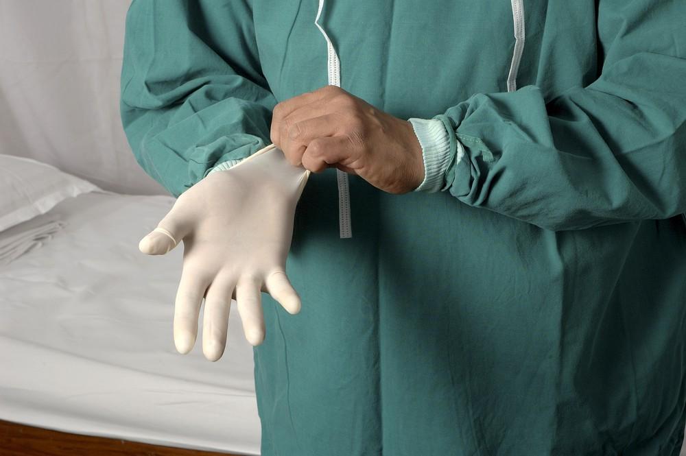 Prywatna służba zdrowia. Polacy wydają na nią dziesiątki miliardów