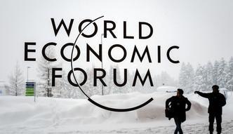 Rusza World Economic Forum w Davos. Śledź, co się dzieje na najważniejszej konferencji biznesowej świata na money.pl