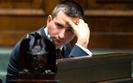 Klauzula w sprawie unikania podatków potrzebna - uważa minister finansów