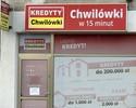 """Wiadomości: """"Król chwilówek"""" abdykuje. Znana firma Kredyty-Chwilówki zamyka wszystkie oddziały"""