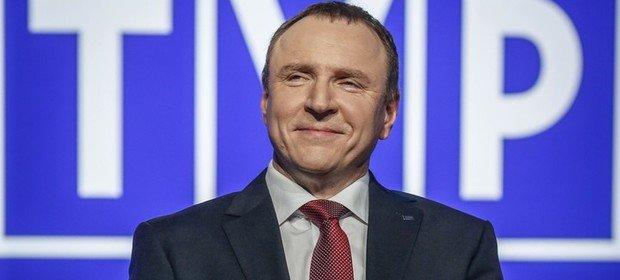 Kwota pożyczki sięgnęła 800 mln zł i jest wypłacana w czterech transzach