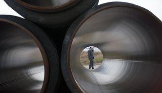 Nord Stream 2 zatopią wyborcy? Kluczowy projekt Putina może przejść do historii