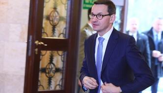 Rekonstrukcja rządu. Morawiecki szuka najbliższych współpracowników i następców w ministerstwach