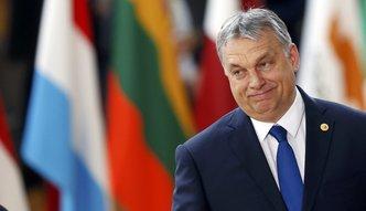 Program nuklearny. Węgry łączą siły z Iranem