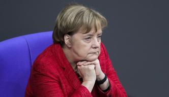 Niemieckie partie kupiły dane wyborców od Deutsche Post. To mogło mieć wpływ na wybory