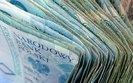 Zagraniczni kontrahenci nie generują zatorów płatniczych