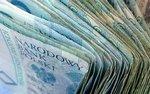 W 2014 r. firmy otrzymały pomoc w wysokości 25,2 mld zł