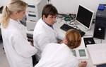 Pakiety medyczne dla pracowników a podatek VAT