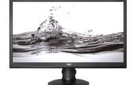 Monitor AOC u2868Pqu: 28 cali w rozdzielczości Ultra HD