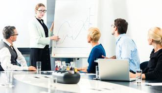 100 korzystnych zmian dla firm. Kilka z nich to rewolucja