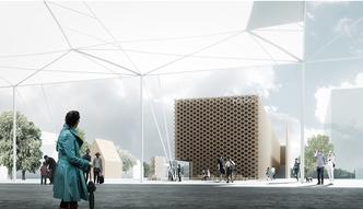 Expo 2022. Polska stara się o organizację imprezy w Łodzi