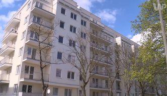 Ceny mieszkań rosną najszybciej od dekady. W Polsce względnie najłagodniej