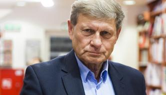 """""""Głównym autorem destrukcyjnych zmian w Polsce jest Jarosław Kaczyński"""". Balcerowicz zapowiada spowolnienie"""