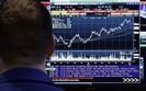 Wall Street z nowymi rekordami. Wyniki spółek lepsze od oczekiwań