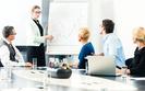 Zakładanie firmy przez internet wśród pomysłów PSL dotyczących przedsiębiorców