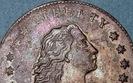 Najdroższa moneta świata do zobaczenia w Warszawie