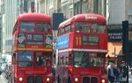 Polskie firmy uciekają do Anglii przed wysokimi podatkami